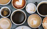 نحوه درست کردن قهوه؛ چگونگی درست کردن انواع قهوه