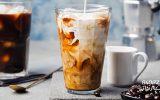 قهوه در تابستان؛ ۷ نوع قهوه که باید در تابستان امتحان کنید!