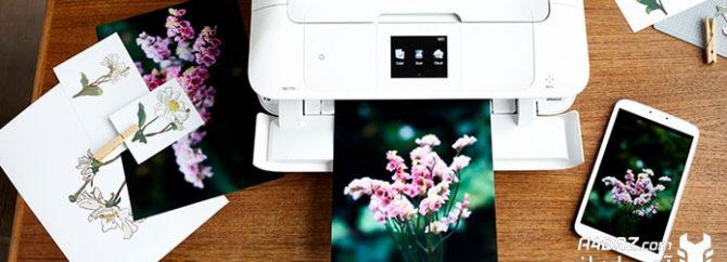 بهترین پرینترهای چاپ عکس خانگی