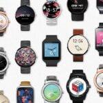 معرفی بهترین مدل ساعت هوشمند؛ هوشمندانه انتخاب کنید