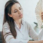 راههای جلوگیری از ورود گرما در تابستان و خنک ماندن خانه