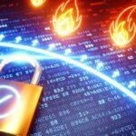 معرفی تمام روش های تنظیمات فایروال در کامپیوتر