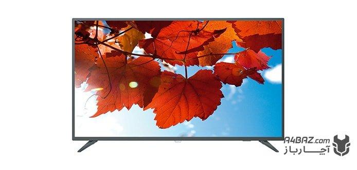 راهنمای خرید تلویزیون فیلیپس