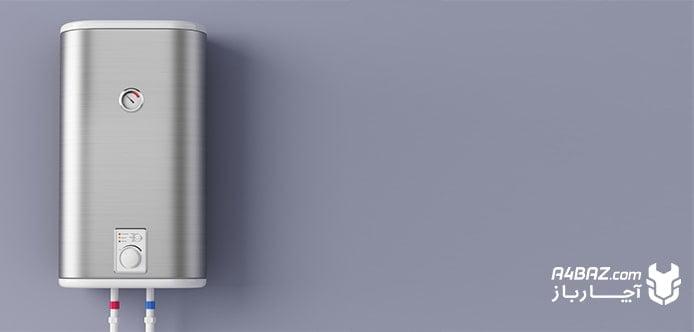 طریقه روشن کردن آبگرمکن برقی