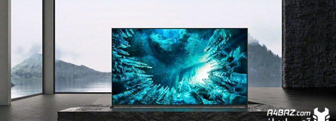 چرا کیفیت یا رزولوشن تصویر در تلویزیون ها اهمیت دارد؟