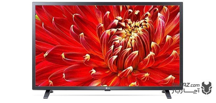 تلویزیونهای HD