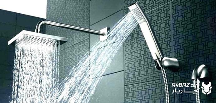 ضرورت وجود آب گرم در منازل