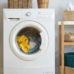 کدام یک از لباسشوییها بهترند؟ لباسشویی تسمه ای یا بدون تسمه
