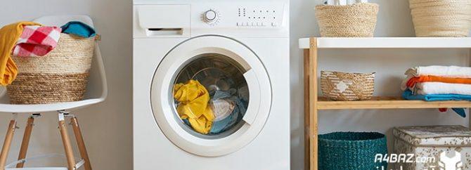 لباسشویی تسمه ای بهتره یا گیربکسی؟