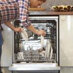 چه ظروفی را در ماشین ظرفشویی نباید شست؟