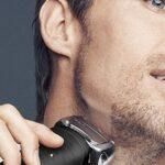 چرا ریش تراش اصلاح نمیکند؟