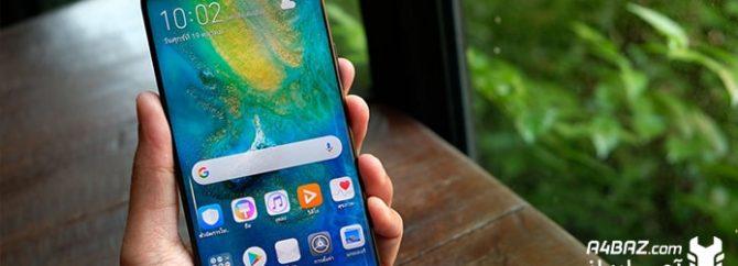 مهمترین مشکلات گوشی های موبایل هوآوی و روش های رفع آن
