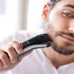 ۱۴ اشتباهی که در استفاده از ریش تراش برقی ممکن است دچار شوید!