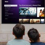 آموزش هوشمند کردن تلویزیون معمولی با کمترین هزینهی ممکن