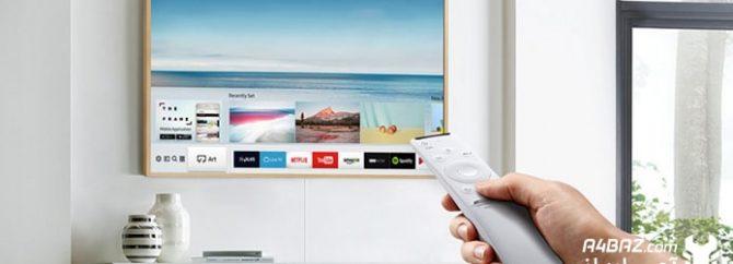هر آنچه باید در مورد پرش تصویر تلویزیون بدانید؟