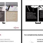 چگونه از فایل pdf پرینت سیاه سفید بگیریم؟