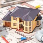 هر آنچه باید از تاسیسات یک خانه بدانید