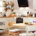 پرمصرف ترین وسایل برقی منزل را با خیال راحت تعمیر کنید