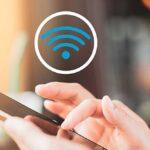 مشکلات رایج شبکه های wifi