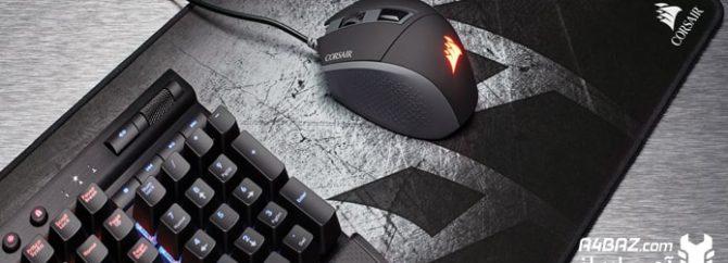 مشکلات ماوس کامپیوتر و راهکاری برای رفع آنها