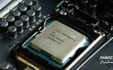بررسی و رفع مشکلات سی پی یو (CPU) لپ تاپ و کامپیوتر