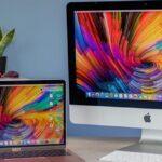 لپ تاپ بهتر است یا کامپیوتر، مقایسه کامپیوتر و لپ تاپ