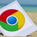 تنظیمات پرینت در گوگل کروم و افزونههای پرینت آن