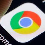 آموزش ریست تنظیمات گوگل کروم در اندروید