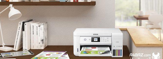 راهکارهایی برای رفع پیغام Unable to install driver of printer